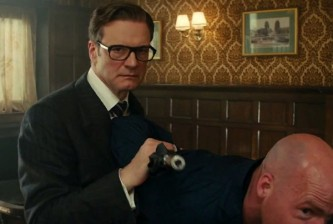 kingsman_fight1