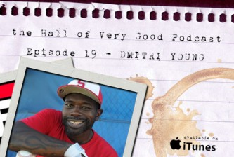 podcast-dmitri-young