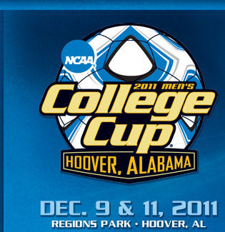 College Cup