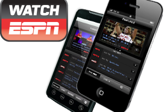 watchespn1