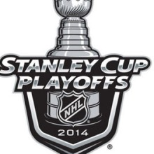 2014stanleycup