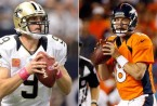 Drew-Brees-vs-Peyton-Manning
