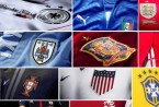 world-cup-jerseys