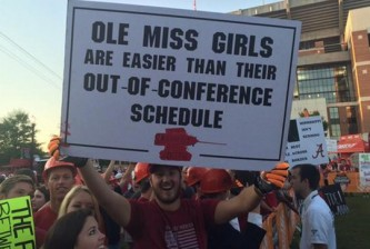Ole-Miss-sign1