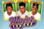 major-league
