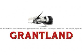 blog_grantland_grid_32