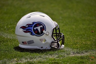 Tennessee Titans Rookie Minicamp