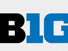 Big-Ten-Logo-Pentagram-Lede