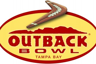 Outback_Bowl_2014